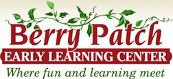 Berry Patch Early Learning Center
